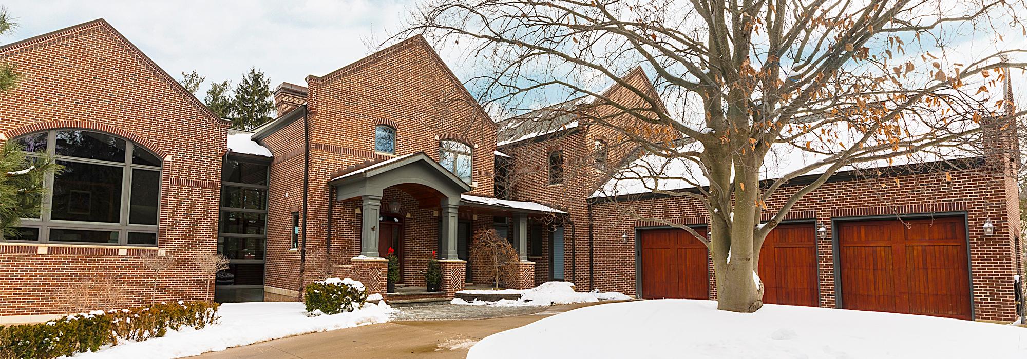 1125 Arlington Blvd, Ann Arbor, MI, 48104