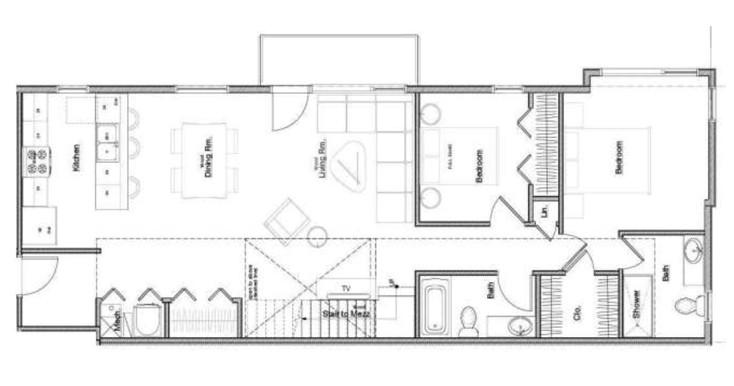kw_unit_5_floorplan_a