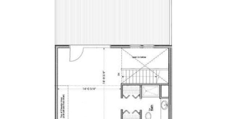 kw_unit_5_floorplan_b