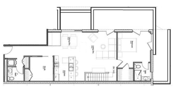 kw_unit_7_floorplan_a
