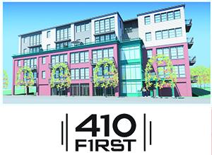 410_first