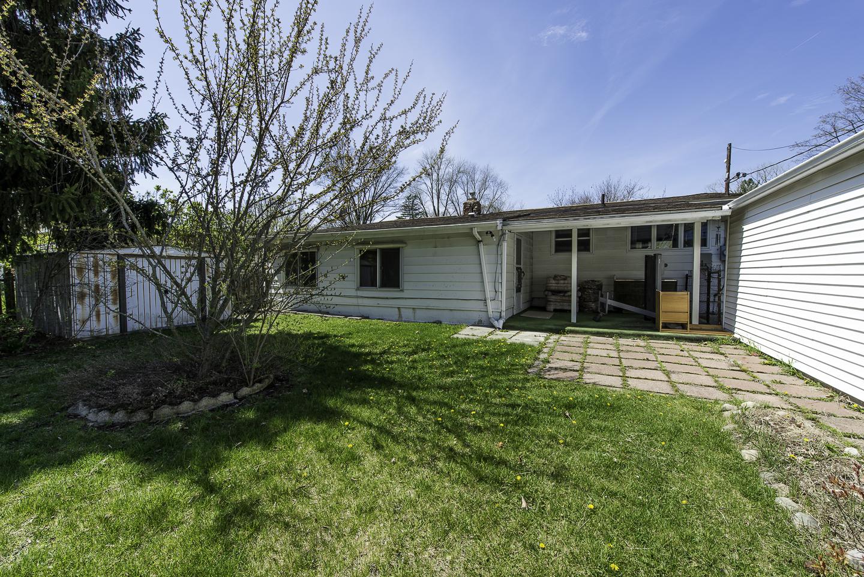 2805 Hampshire Ann Arbor Savarino Propertiessavarino