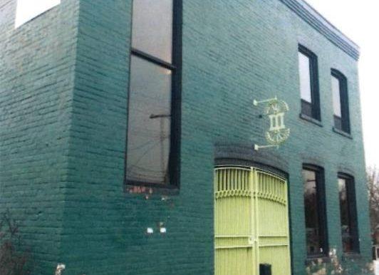 111 W Kingsley St, Ann Arbor 4
