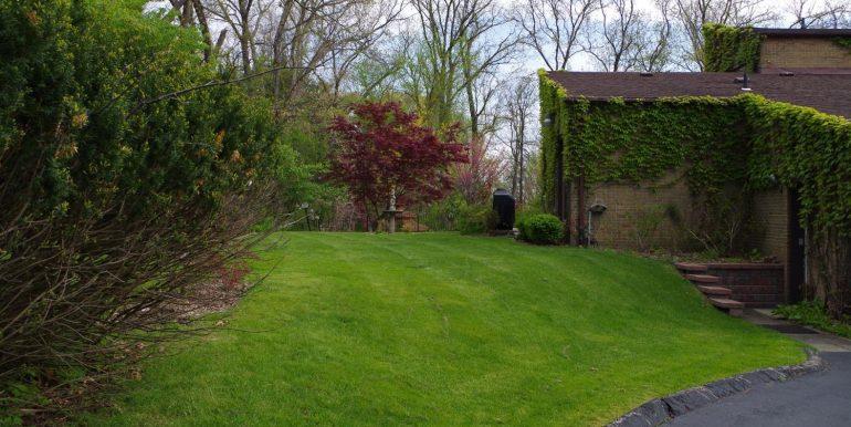 236 Orchard Hills Dr, Ann Arbor 20