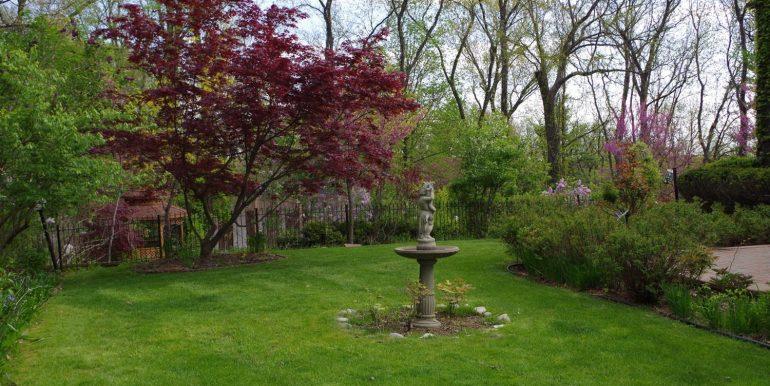236 Orchard Hills Dr, Ann Arbor 21