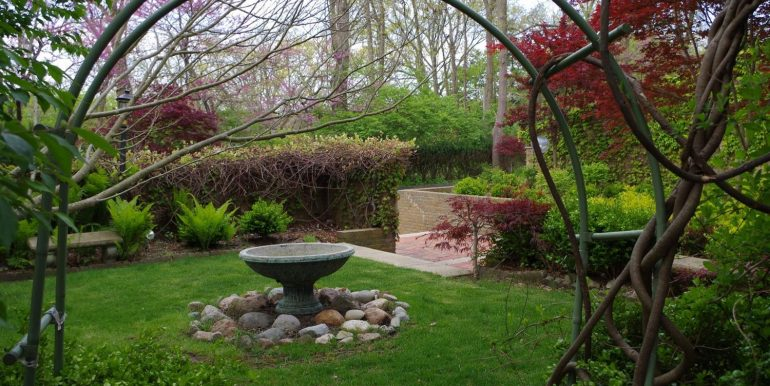 236 Orchard Hills Dr, Ann Arbor 24