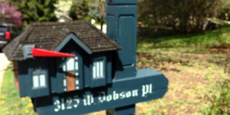 3125 W Dobson Pl 03