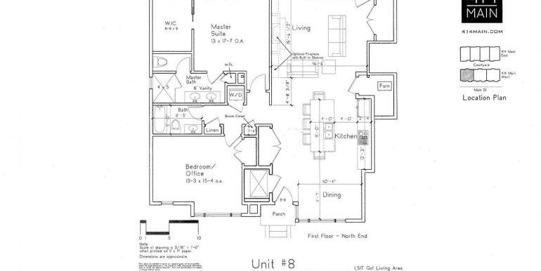 414 N Main St #8_002