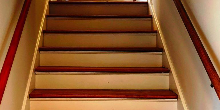 K Stairway1212olivia